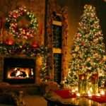 Create Show Stopping Christmas Tree Make Your