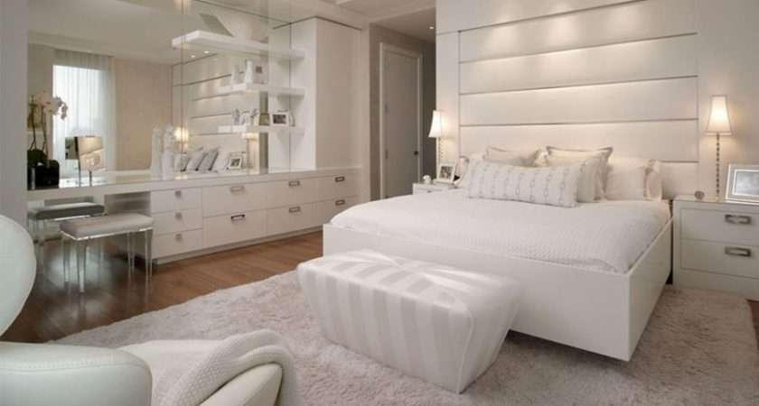 Creating Cozy Bedroom Ideas Inspiration