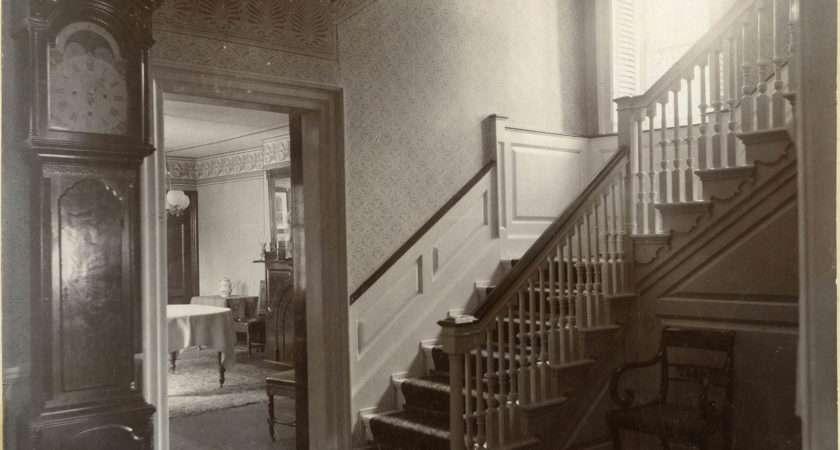 Creating Historic Preservation Morris Deshler