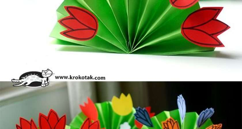 Creative Arts Crafts Ideas Kids Indian Parenting
