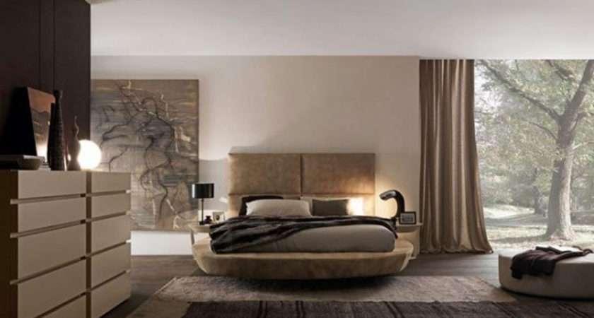 Creative Bedroom Design Ideas Interior Inspirations