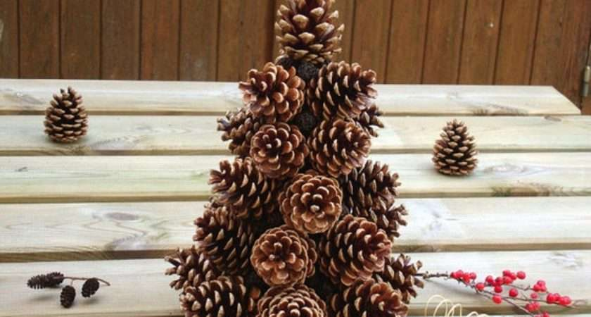 Creative Christmas Crafts Ideas Decorating