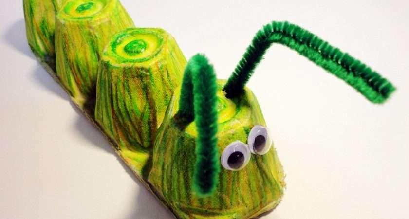 Creative Crafts Blog Londonfuse