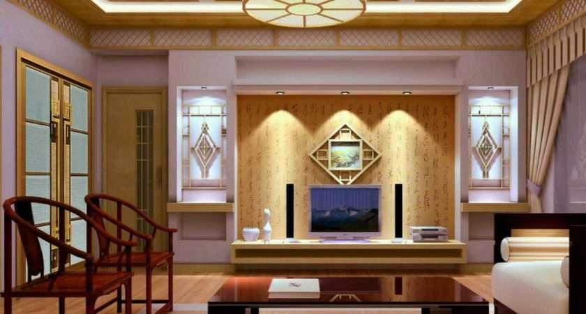 Creative Design Ideas Home Website