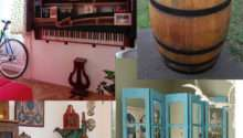 Creative Diy Projects Ideas Home
