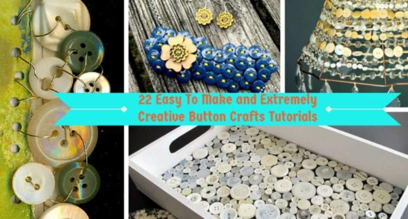 Creative Easy Diy Crafts Using Balloons Stylish Eve Pin