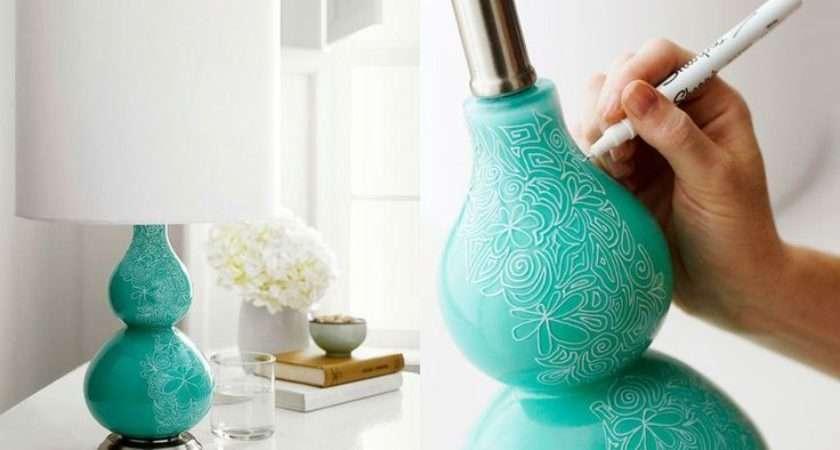 creative craft ideas for the home home decor ideas