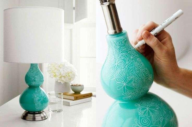 Creative Ideas For Home Decoration VesmaEducationcom