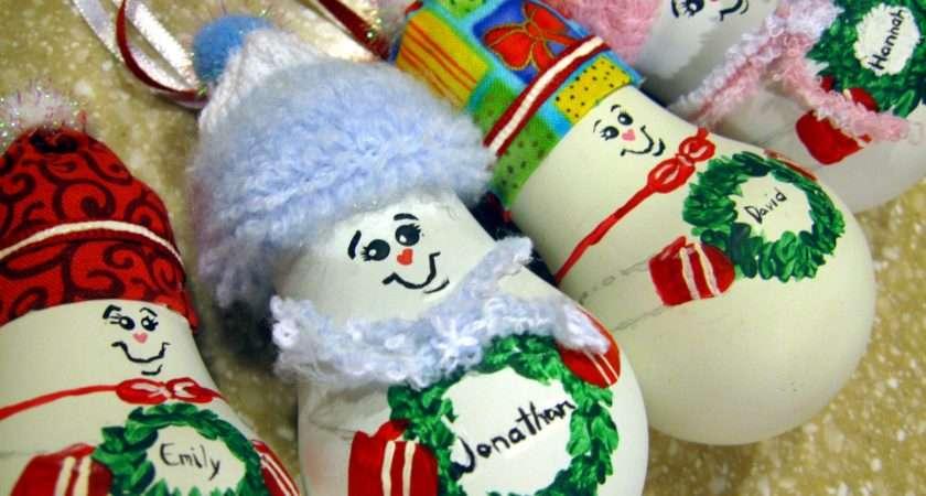 Creative Fun Snowman Art Craft Food Ideas Artsy Craftsy Mom