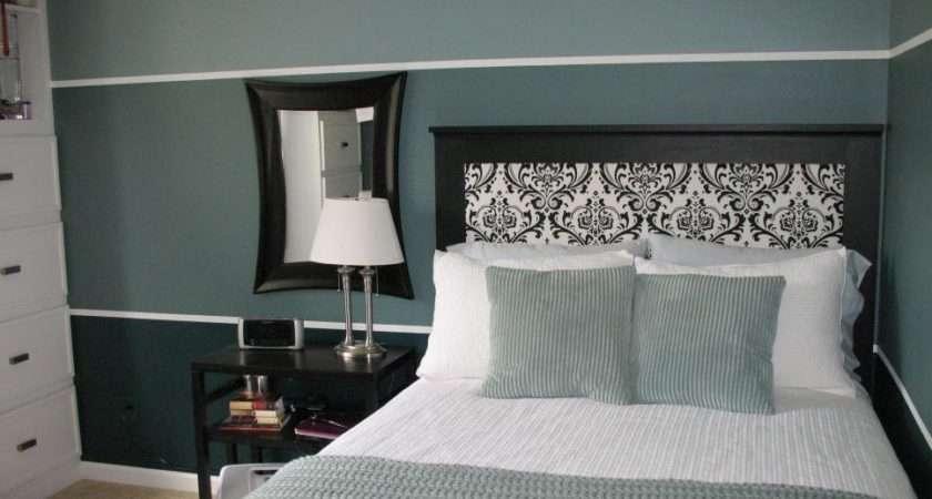 Creative Headboard Ideas Bedrooms Bedroom Decorating Hgtv