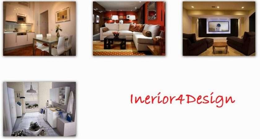 Creative Idea Better House Decoration Show Ideas