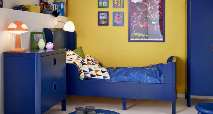 Creative Ikea Bedroom Kids Atzine