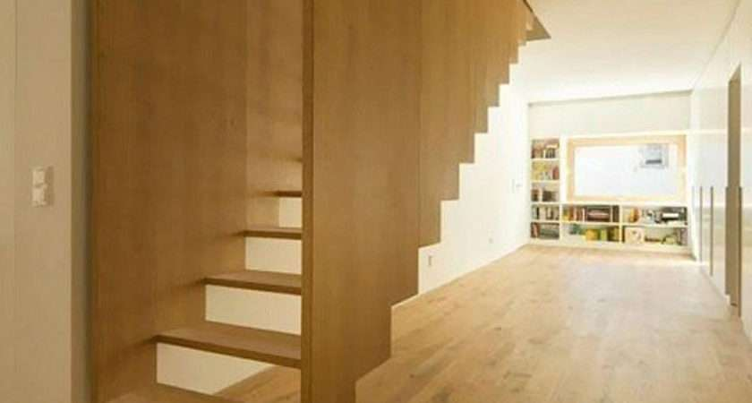 Creative Interior Design Ideas Pics Izismile