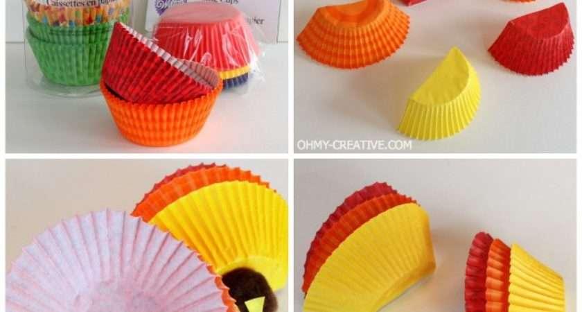Creative Kids Crafts Craft Ideas