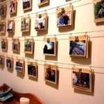 Creative Vacation Displays Photos