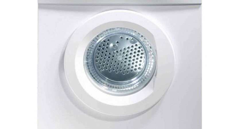 Crosslee White Knight Tumble Dryer Buywise Appliances