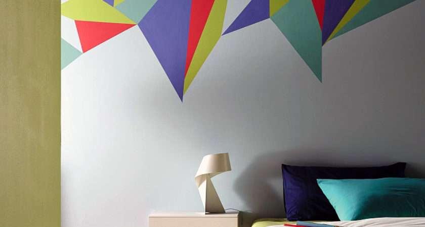Crown Paints Colour Predictions Painting Decorating News