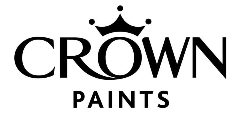 Crown Paints Green Approach Secures Gold Standard