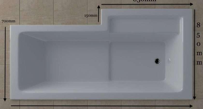 Cube Shower Bath Bathroom Cellar