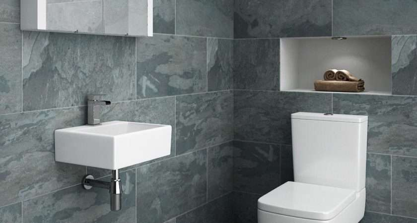 Cubetto Cloakroom Suite Available Victorian