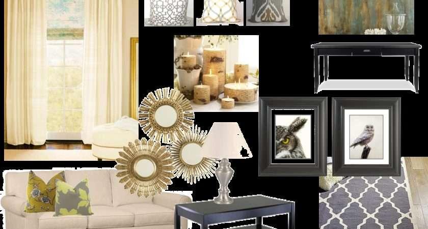 Cup Half Home Decor Living Room Inspiration
