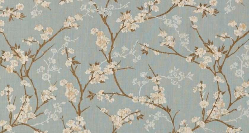 Curtain Fabric John Lewis Integralbook