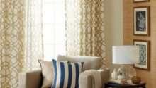Curtain Marvellous Grommet Rods Diameter