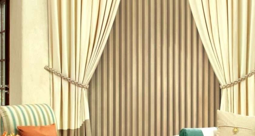 Curtain Outstanding Curtains Blinds