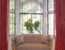 Curtains Bay Windows Furniture Ideas Deltaangelgroup