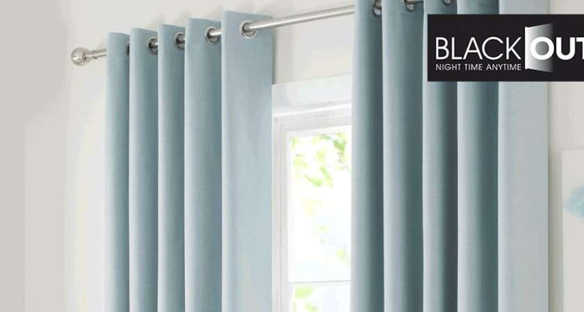 Curtains Blinds Dunelm