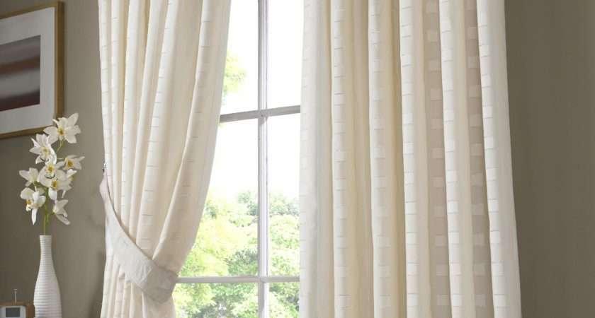 Curtains Blinds Grasscloth