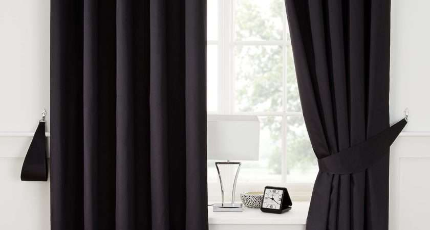 Curtains Blinds Littlewoods Catalogue Home Shopping