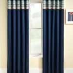 Curtains Boys Bedroom Decor Ideasdecor Ideas