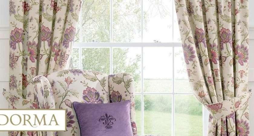 Curtains Curtain Accessories Dunelm