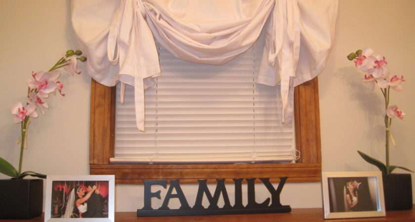 Curtains Shower Curtain Convert Pair Into Shorter
