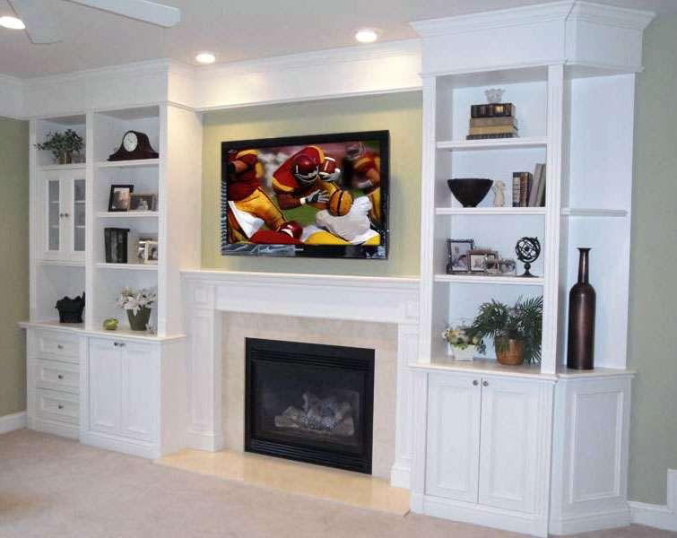 Built Cupboards Designs Home Design Ideas Lentine Marine 9894