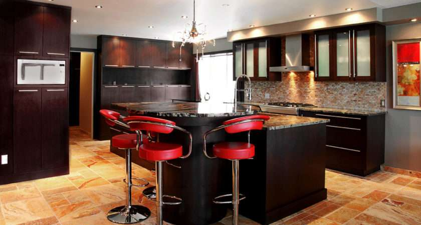 Custom Cabinetry Toronto Mississauga Oakville