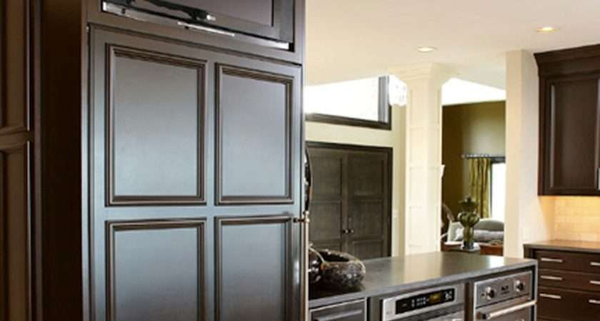Custom Cabinets Kabco Kitchens