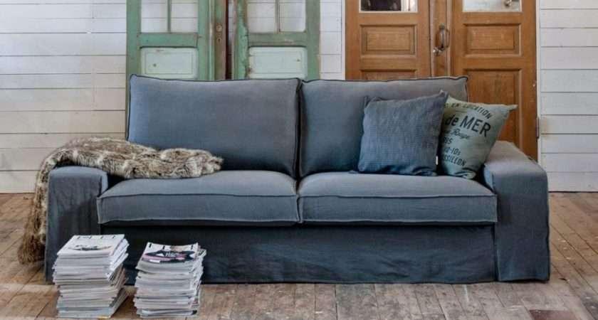 Custom Ikea Furniture Slipcovers Liz Marie Blog