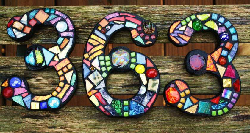 Custom Made Stained Glass Mixed Media Wisecrackinmosaics