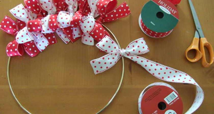 Customized Christmas Ornaments Business