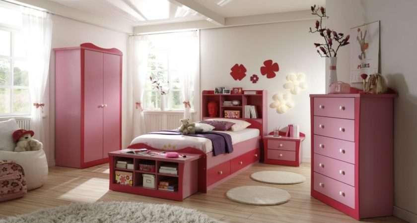 Cute Bedroom Ideas Teenage Girls