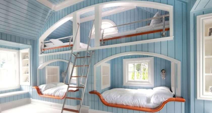 Cute Decorating Ideas Bedrooms Bedroom