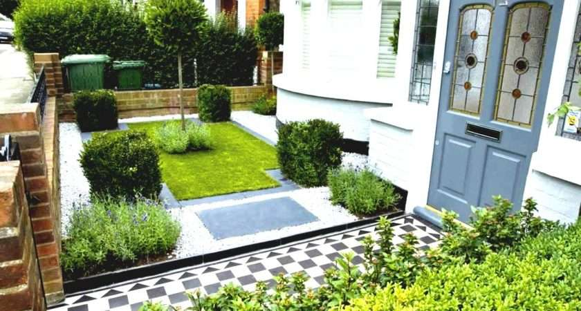Cute Landscaping Small Garden Ideas Your Inspiration
