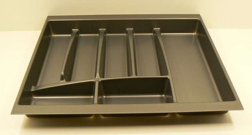 Cutlery Tray Inserts Various Sizes Kitchen Drawer