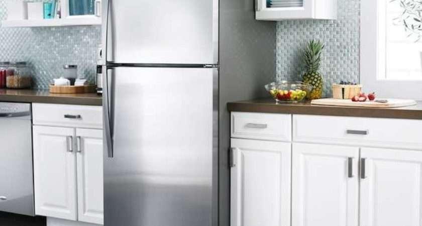 Cutting Edge Energy Efficient Appliances