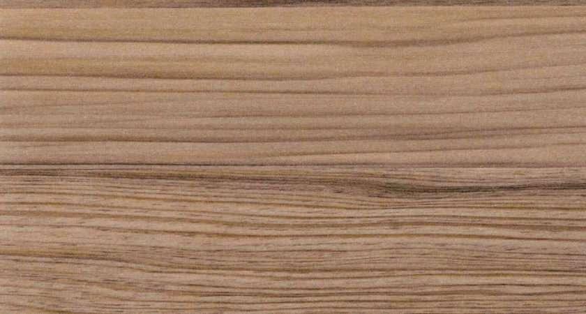 Cypress Cinnamon Wood Effect Laminate Kitchen Worktop
