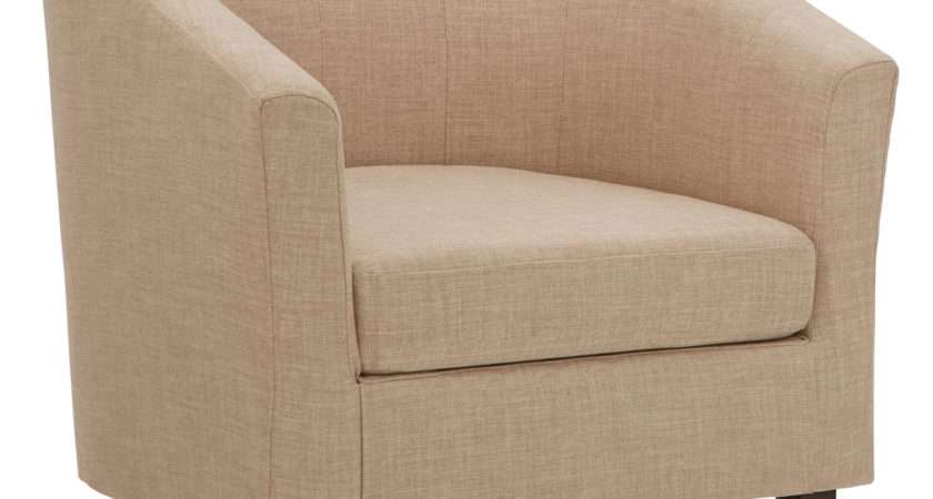 Dani Tub Chair Next Day Delivery