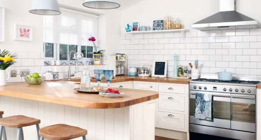 Dark Wood Kitchen Flooring Ideas
