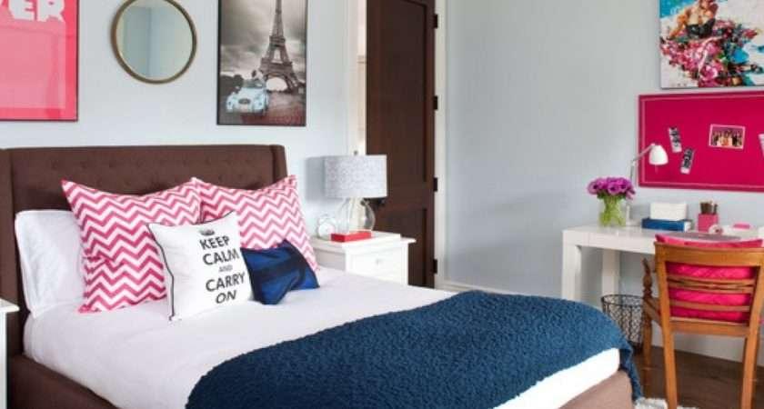 Dashing Teen Bedroom Decor Room Chairs